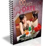 100_first_date_tips_ebook