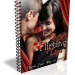 100_flirting_tips_ebooks
