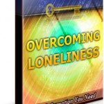 Overcoming Loneliness Ebook