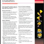 Health_Publication