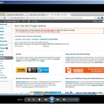 Wordpress_Basics_Series