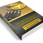Video Transfer Expert Ebook
