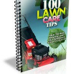 100_lawn_care_tips_ebook
