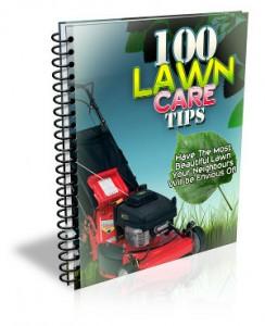 100_lawn_care_tips_ebook