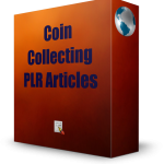 Coin_Collecting_PLR_Articles