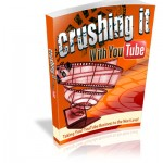 Crushing-it-with-YouTube-ebook