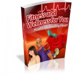 Fitness-and-Wellness-for-You-MRR-Ebook