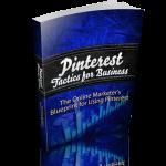 Pinterest-Tactics-Business