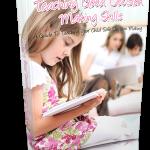 Parenting MRR Ebook