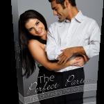 MRR Love & Relationship Ebook