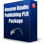 Amazon_Kindle_PLR_Package