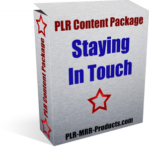Business_PLR_Content