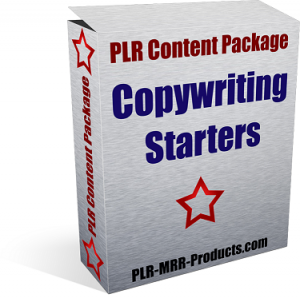 Copywriting-Starters-PLR-Package