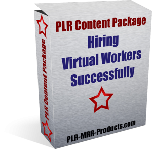 Hiring_Virtual_Workers