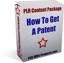 How-To-Get-A-Patent
