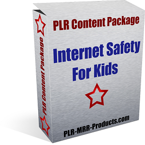 Internet_Safety_For_Kids