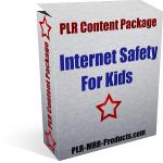 Internet_Safety_For_Kids