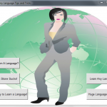Learn_Any_Language