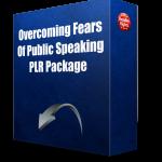 Overcome_Fear_Public_Speaking