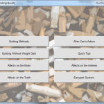 Quit_Smoking_Info_Site