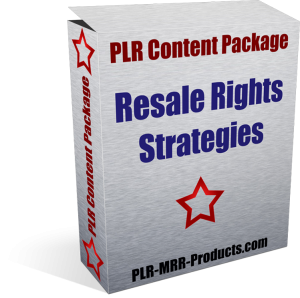 Resale-Rights-Strategies-PLR
