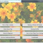 Starting_A_Garden_Info_Software