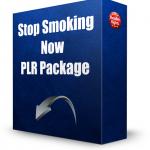 Stop_Smoking_Now