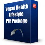 Vegan_Health_Lifestyle