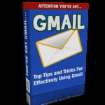 Attention You've Got GMail