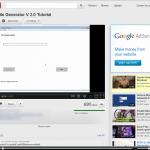 MRR_Instruction_Video