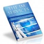 The IM Services Comparison Guide