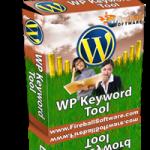 WP Keyword Tool