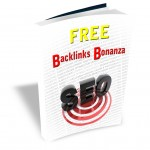 free_backlinks_bonanza_ebook