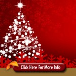 Christmas Marketing Package