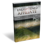 Enlightened Affiliate