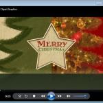 CB_Christmas