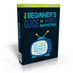 Video Marketing Ebook