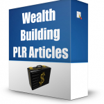 Wealth_Building_PLR_Articles
