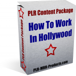 Work-In-Hollywood-PLR-Package