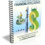 MRR Personal Finance Ebook
