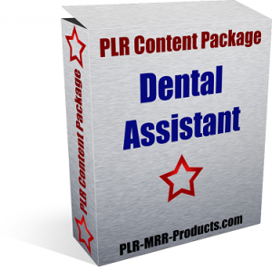 dental-assistant-PLR
