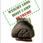 Weight Loss MRR Package