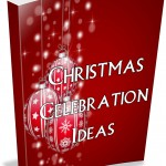 Christmas Celebration Ebook