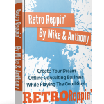 Reputation Management Ebook