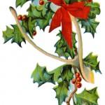 Resell Christmas Graphics