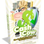 Cash Cow MRR Ebook
