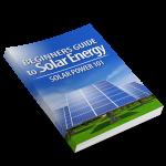 Beginners-Guide-Solar-Energy