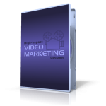 Video Marketing Video Series