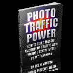 Photo-Traffic-Power