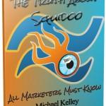 Squidoo Book